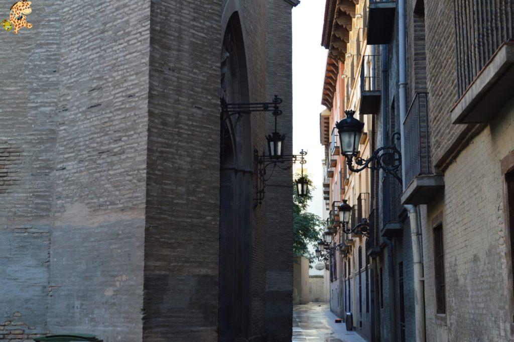 queverenzaragoza283029 1024x681 - Zaragoza en 2 días: qué ver y qué hacer