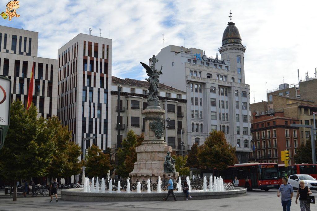 queverenzaragoza283429 1024x681 - Zaragoza en 2 días: qué ver y qué hacer