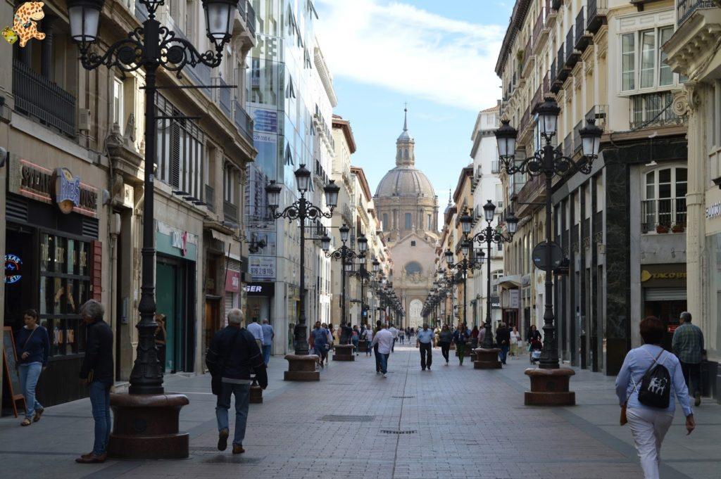 queverenzaragoza283529 1024x681 - Zaragoza en 2 días: qué ver y qué hacer