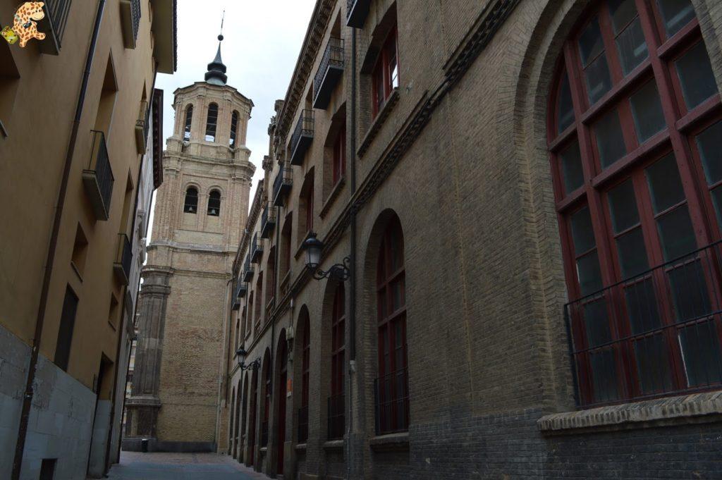 queverenzaragoza283829 1024x681 - Zaragoza en 2 días: qué ver y qué hacer