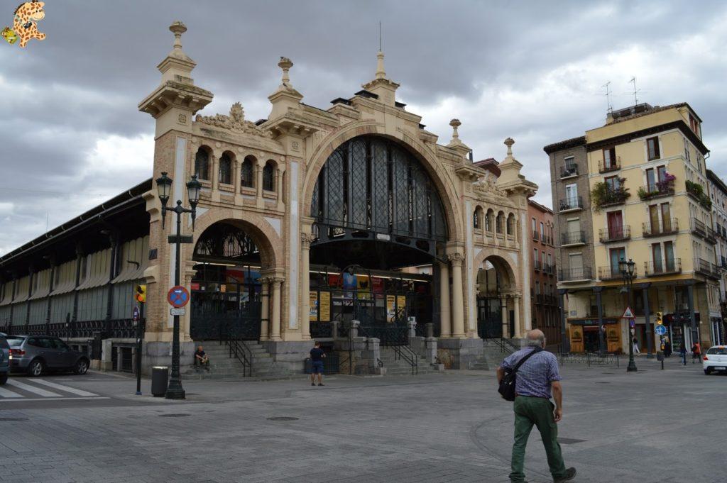 queverenzaragoza283929 1024x681 - Zaragoza en 2 días: qué ver y qué hacer