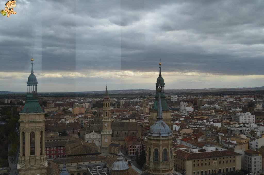 queverenzaragoza284329 1024x681 - Zaragoza en 2 días: qué ver y qué hacer