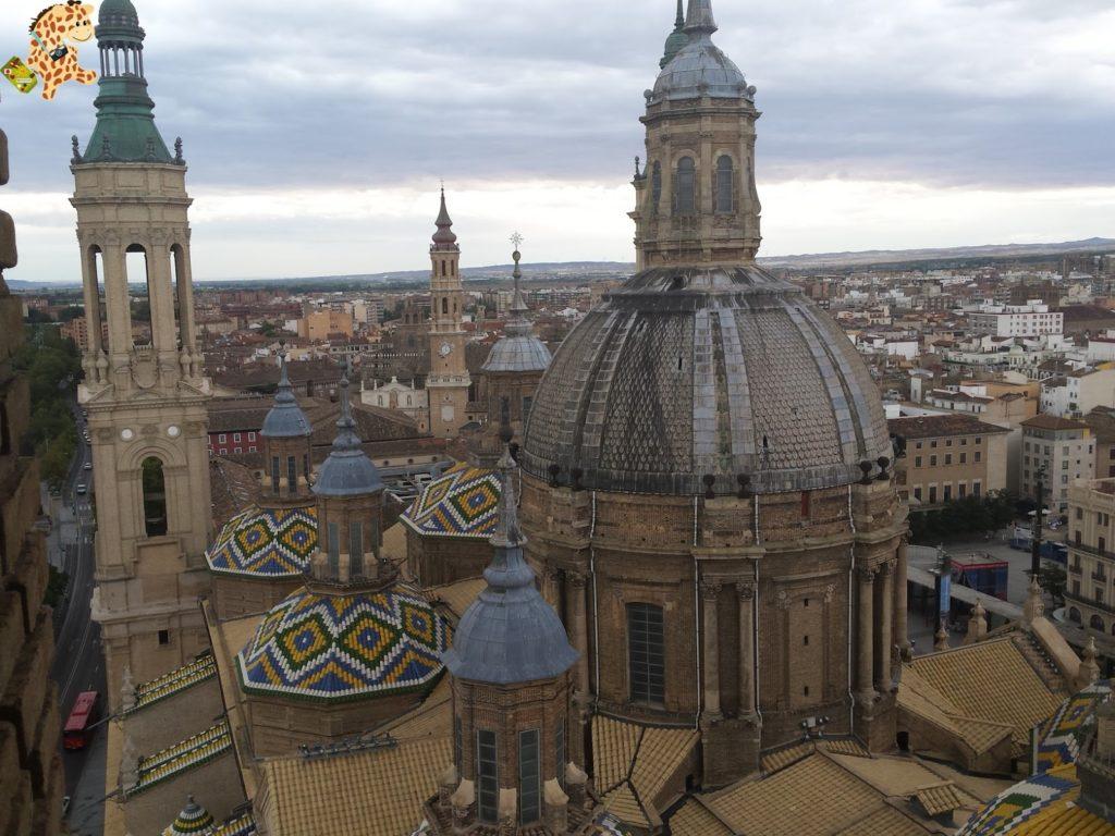 queverenzaragoza284829 1024x768 - Zaragoza en 2 días: qué ver y qué hacer