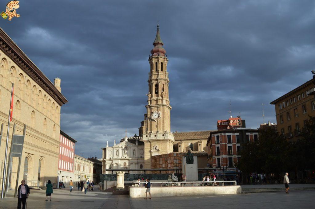 queverenzaragoza285729 1024x681 - Zaragoza en 2 días: qué ver y qué hacer