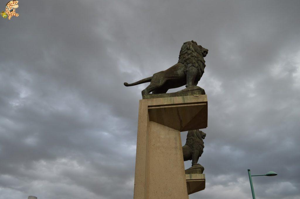 queverenzaragoza285829 1024x681 - Zaragoza en 2 días: qué ver y qué hacer