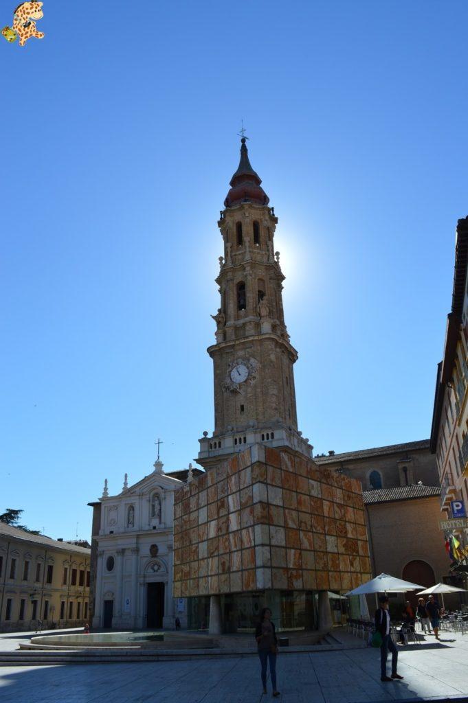 queverenzaragoza28729 681x1024 - Zaragoza en 2 días: qué ver y qué hacer
