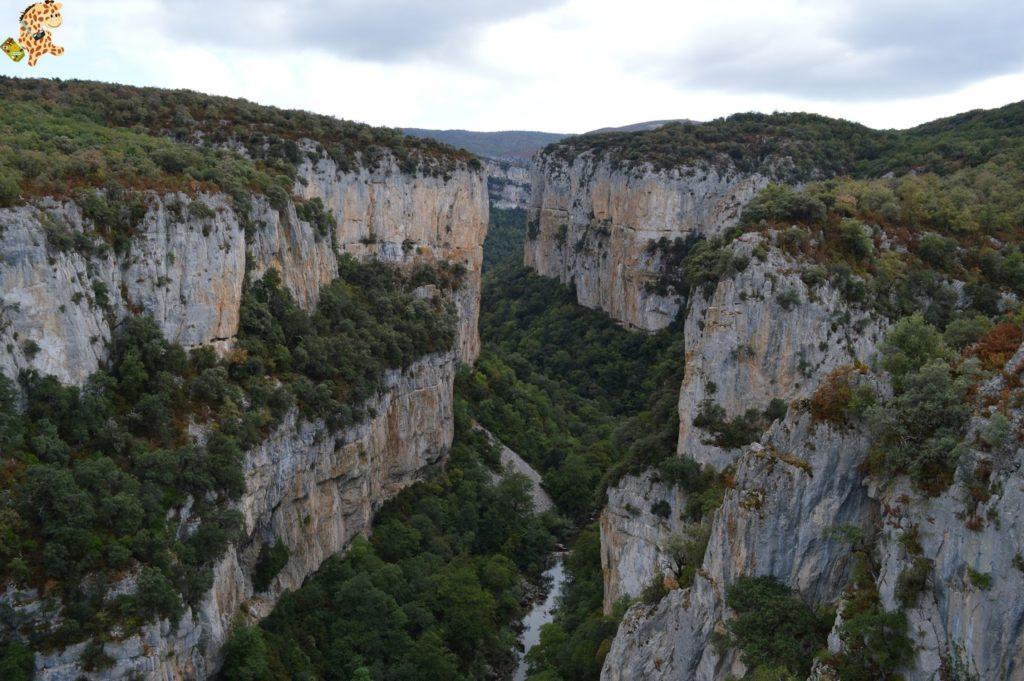focesnavarrafozlumbierfozarbayun282029 1024x681 - Foces de Navarra: Foz de Lumbier y Foz de Arbayún