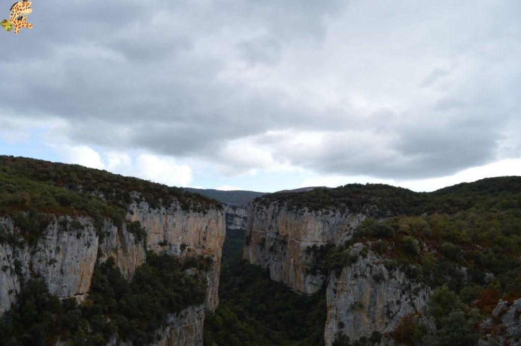 focesnavarrafozlumbierfozarbayun282129 1024x681 - Foces de Navarra: Foz de Lumbier y Foz de Arbayún