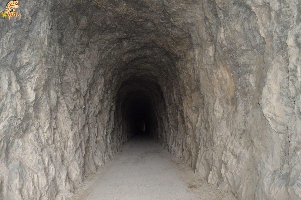 focesnavarrafozlumbierfozarbayun28329 1024x681 - Foces de Navarra: Foz de Lumbier y Foz de Arbayún