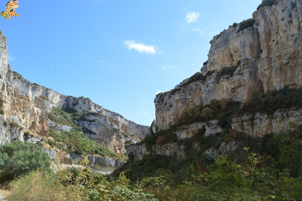 focesnavarrafozlumbierfozarbayun28629 1024x681 - Foces de Navarra: Foz de Lumbier y Foz de Arbayún