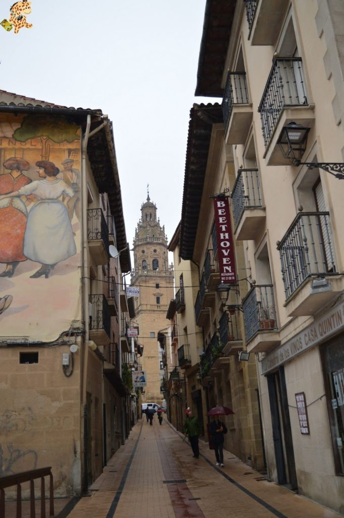 lariojaen3dias281029 681x1024 - Qué ver en La Rioja en 3 días?