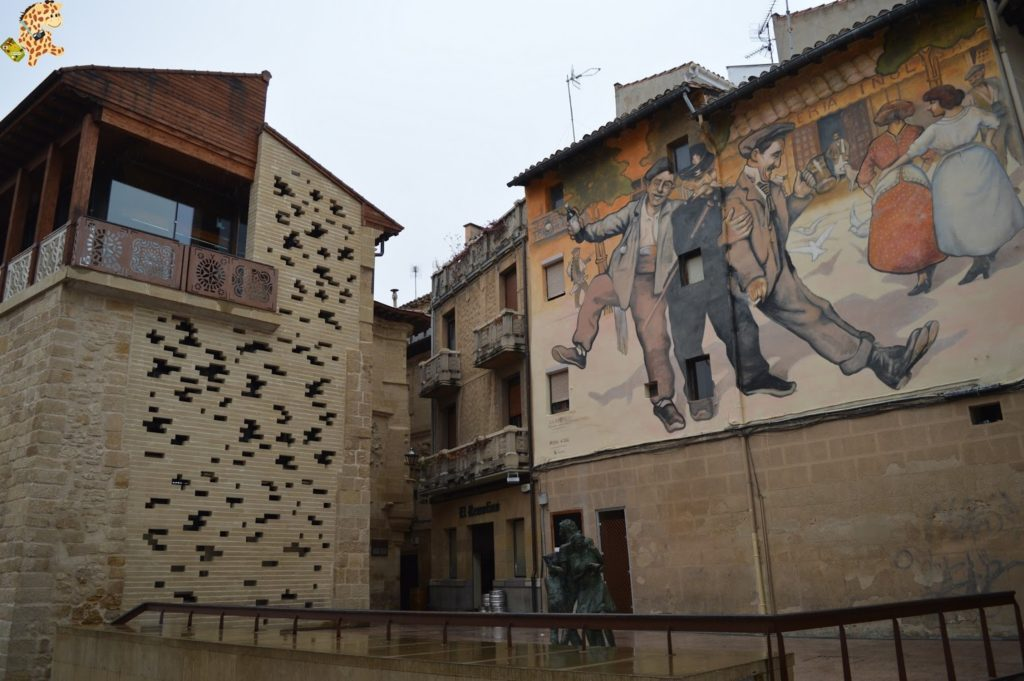 lariojaen3dias281129 1024x681 - Qué ver en La Rioja en 3 días?