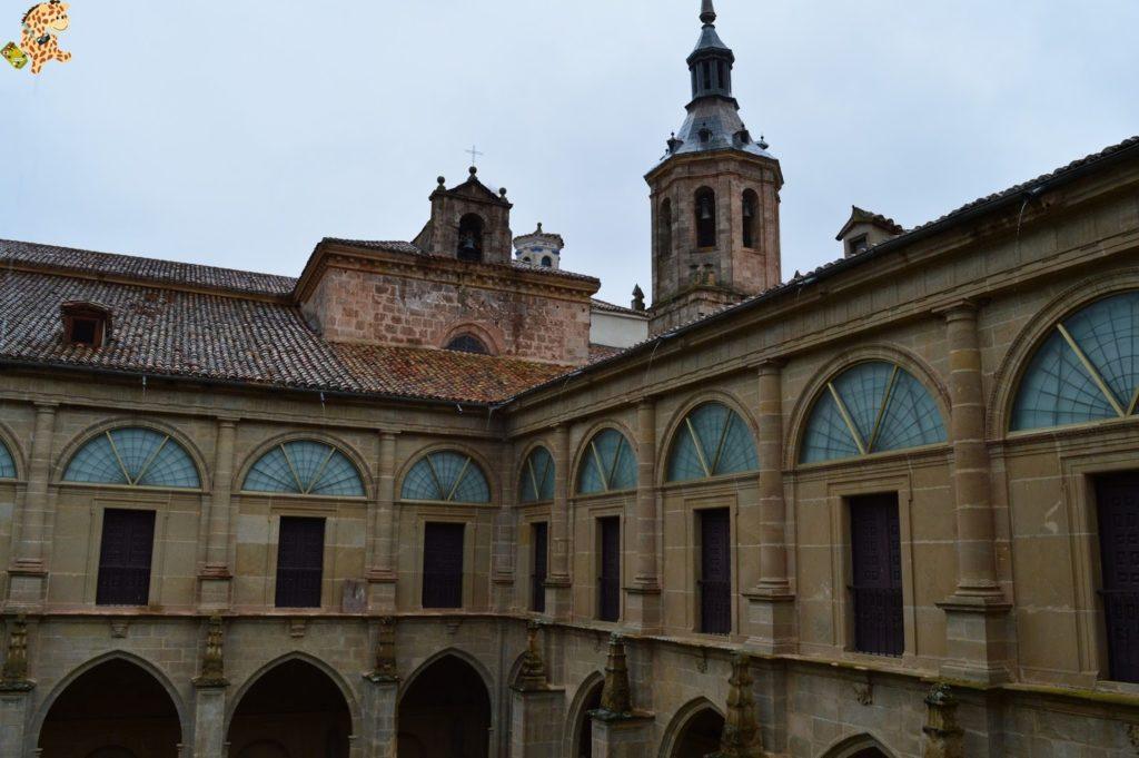 lariojaen3dias2812429 1024x681 - Qué ver en La Rioja en 3 días?