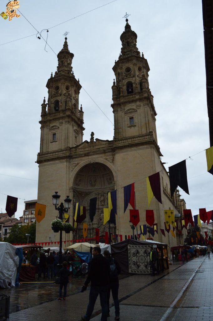 lariojaen3dias2813229 681x1024 - Qué ver en La Rioja en 3 días?