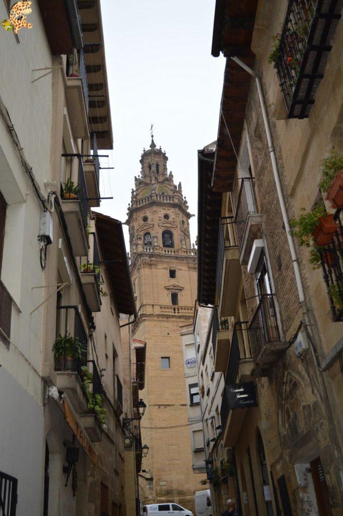 lariojaen3dias281429 681x1024 - Qué ver en La Rioja en 3 días?