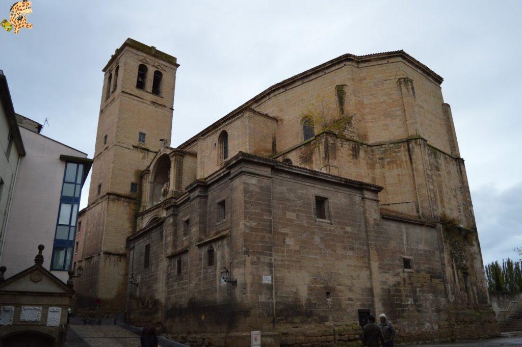 lariojaen3dias2815229 1024x681 - Qué ver en La Rioja en 3 días?