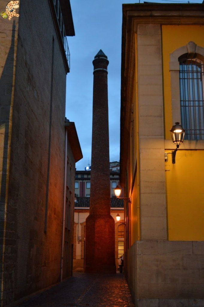 lariojaen3dias2816029 681x1024 - Qué ver en La Rioja en 3 días?