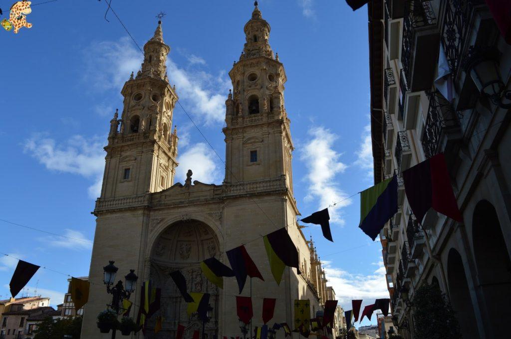 lariojaen3dias2816329 1024x681 - Qué ver en La Rioja en 3 días?