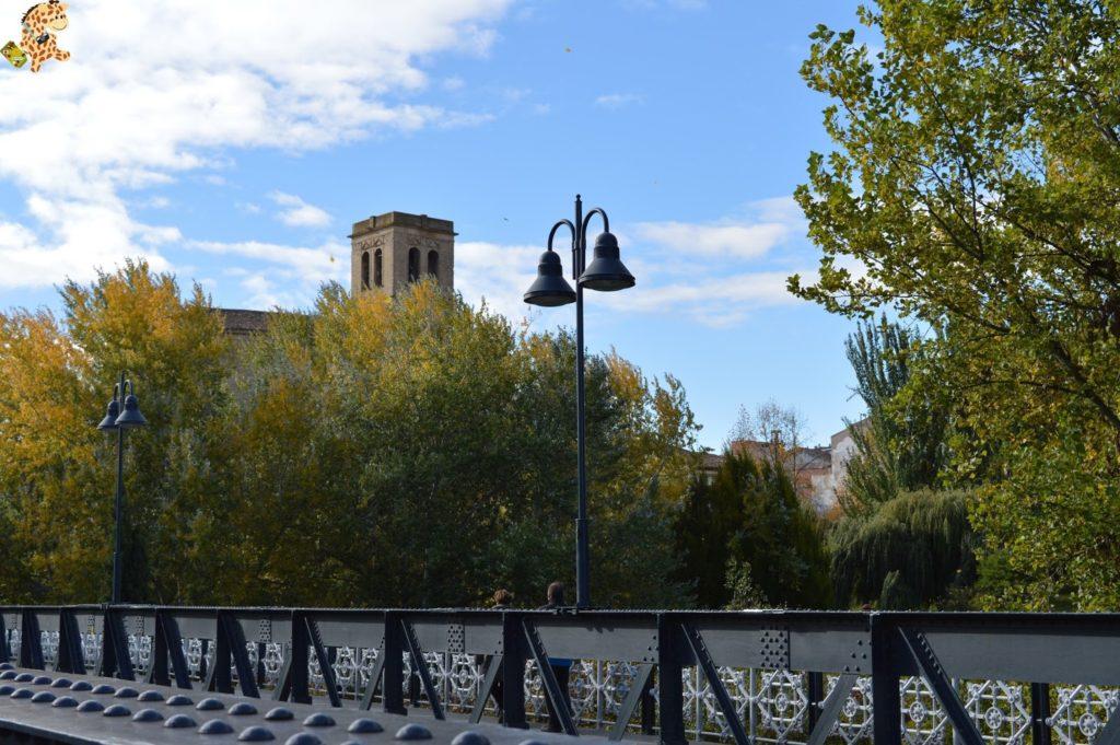 lariojaen3dias2819529 1024x681 - Qué ver en La Rioja en 3 días?