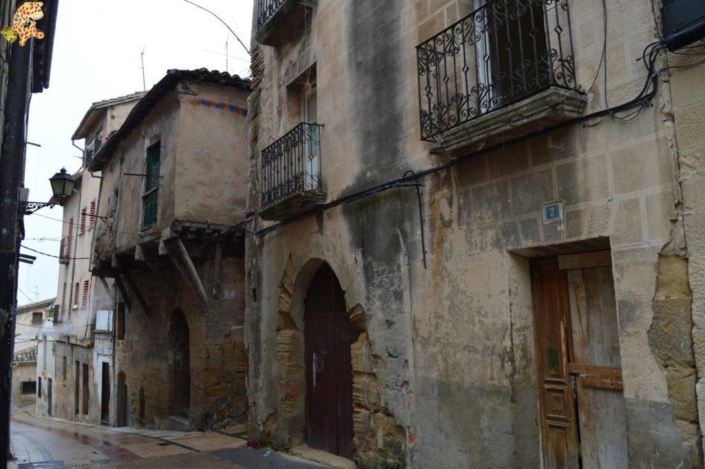 lariojaen3dias282729 1024x681 - Qué ver en La Rioja en 3 días?