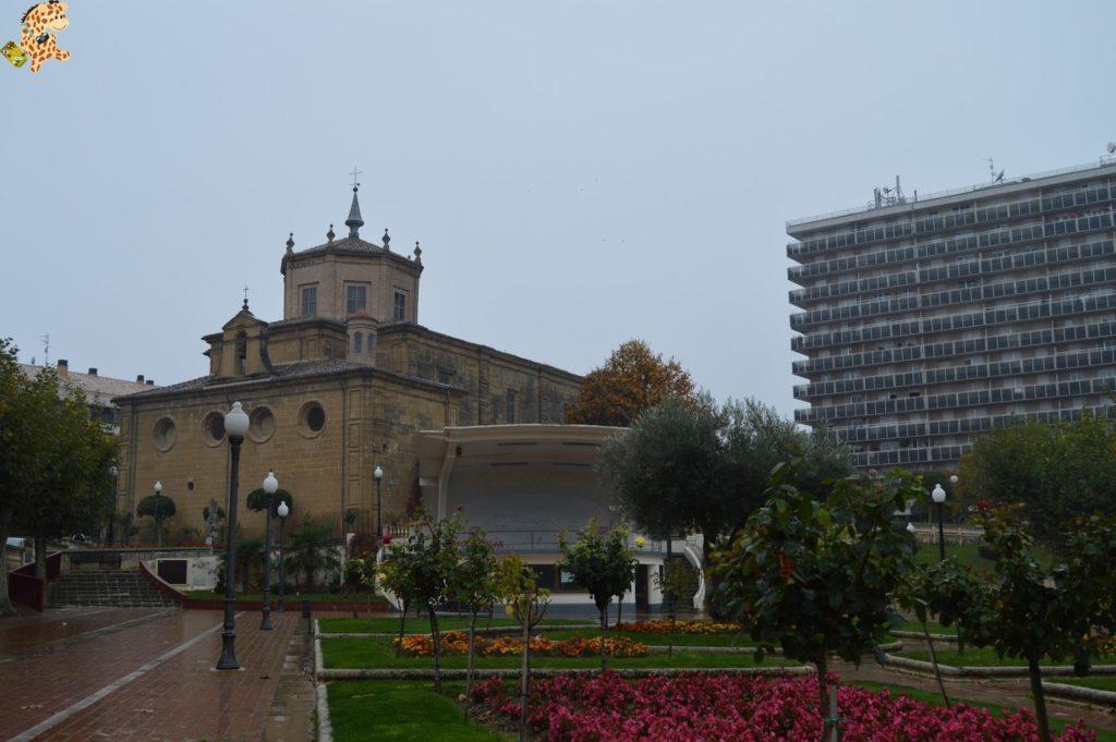 lariojaen3dias283729 1024x681 - Qué ver en La Rioja en 3 días?
