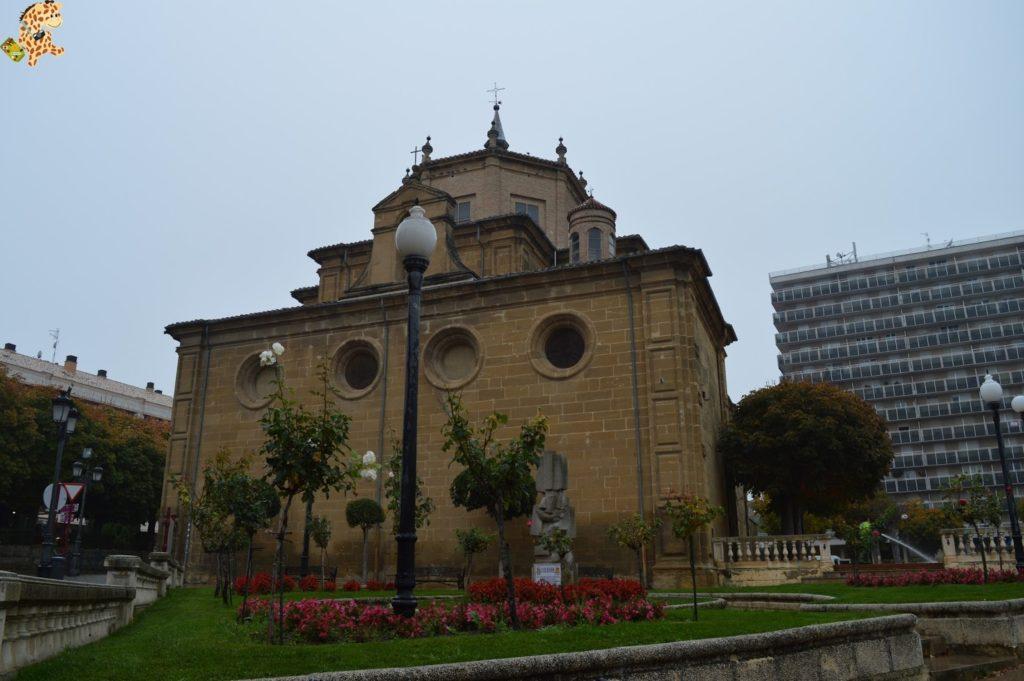 lariojaen3dias283929 1024x681 - Qué ver en La Rioja en 3 días?