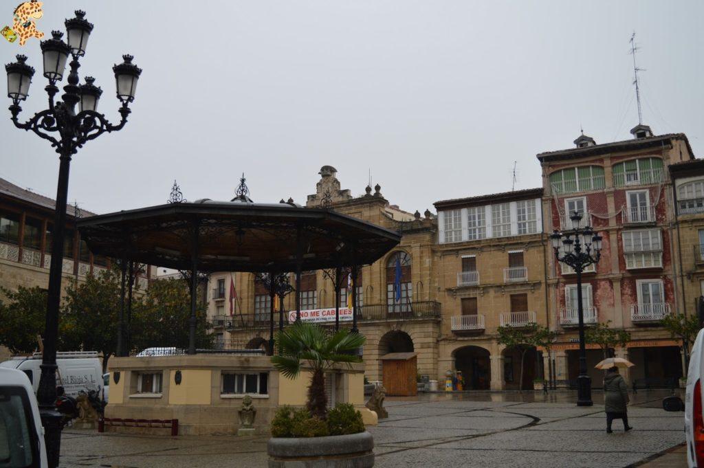 lariojaen3dias28429 1024x681 - Qué ver en La Rioja en 3 días?