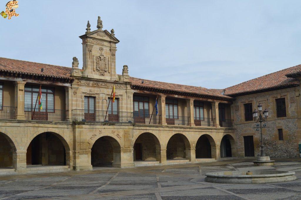 lariojaen3dias284629 1024x681 - Qué ver en La Rioja en 3 días?