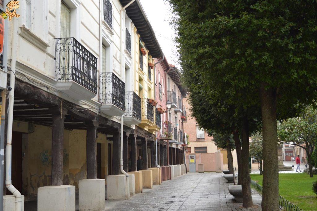 lariojaen3dias284729 1024x681 - Qué ver en La Rioja en 3 días?