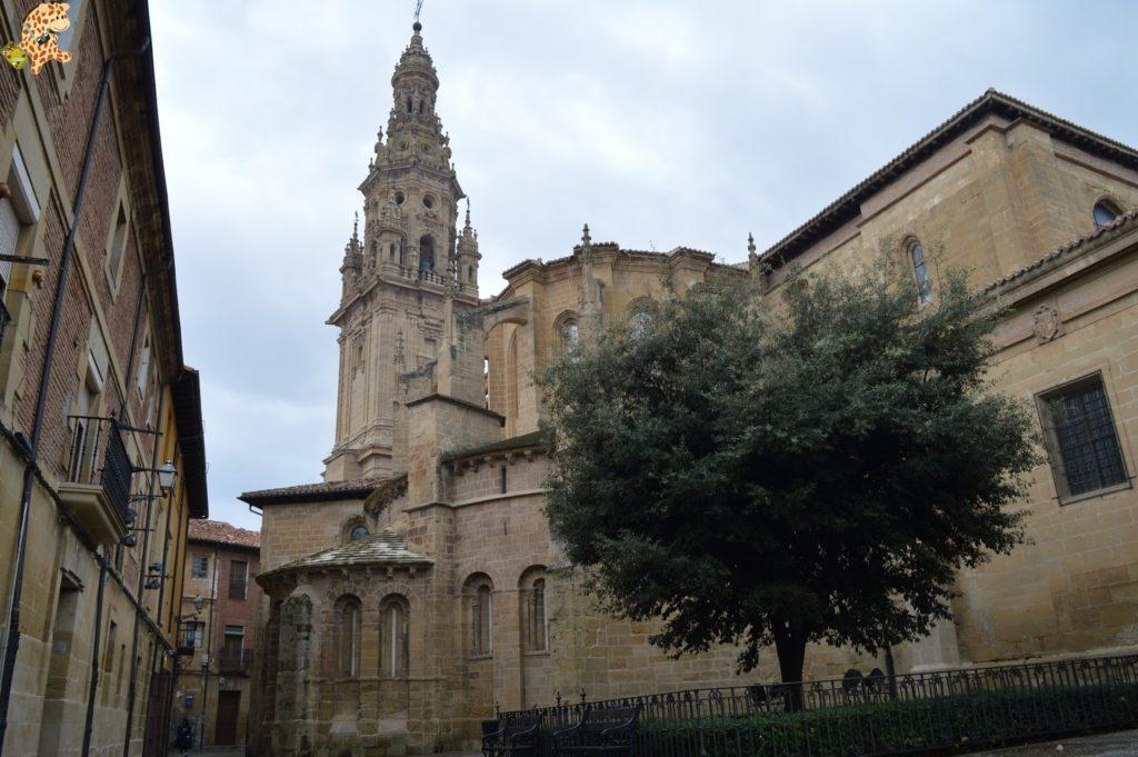 lariojaen3dias285629 1024x681 - Qué ver en La Rioja en 3 días?