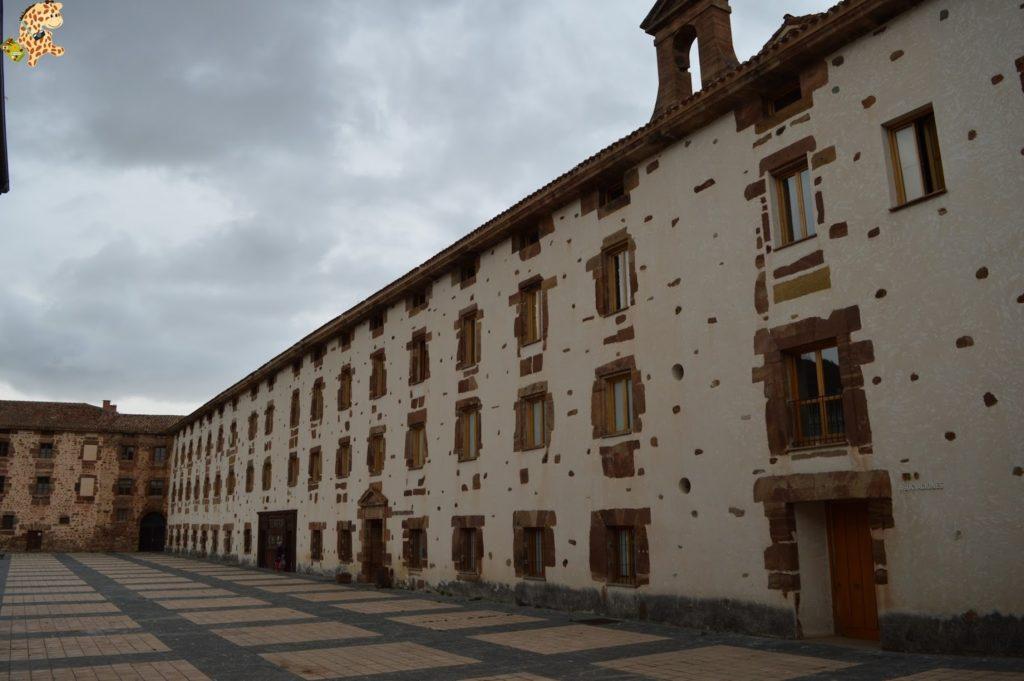 lariojaen3dias287129 1024x681 - Qué ver en La Rioja en 3 días?