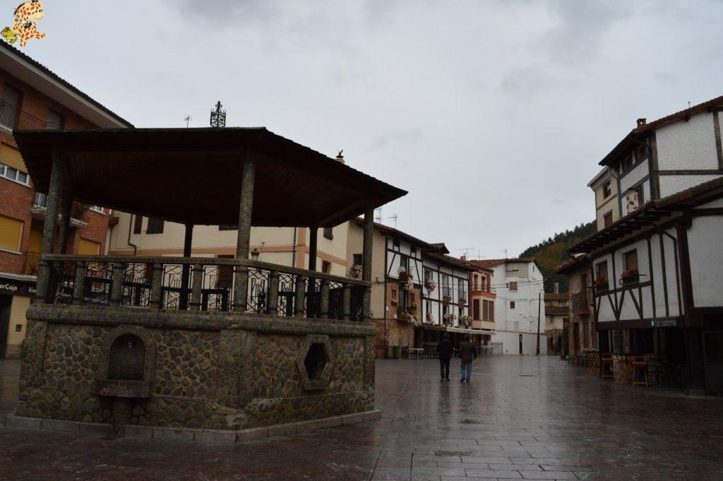 lariojaen3dias288229 1024x681 - Qué ver en La Rioja en 3 días?