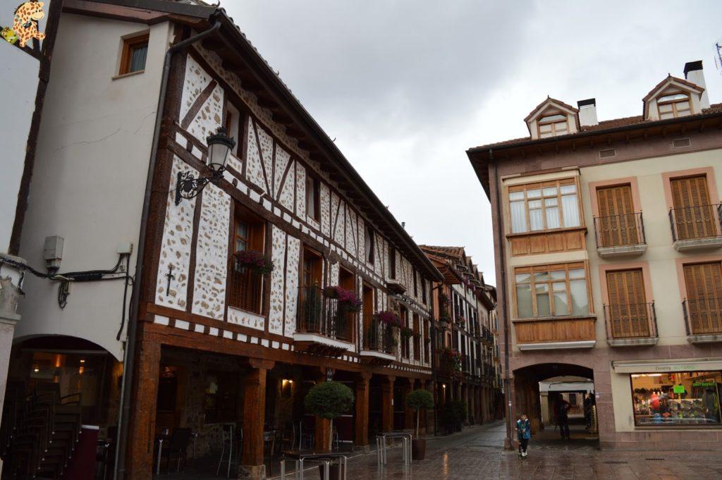 lariojaen3dias288329 1024x681 - Qué ver en La Rioja en 3 días?