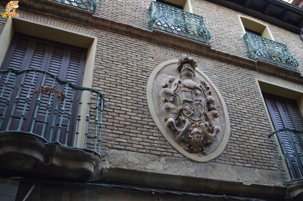 oliteylasbardenasreales285829 1024x681 - Olite y las Bárdenas Reales