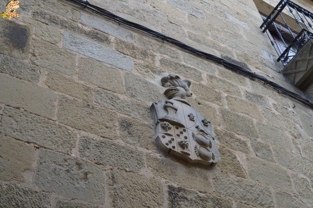queverensosdelreycatolico28429 1024x681 - Qué ver en Sos del Rey Católico