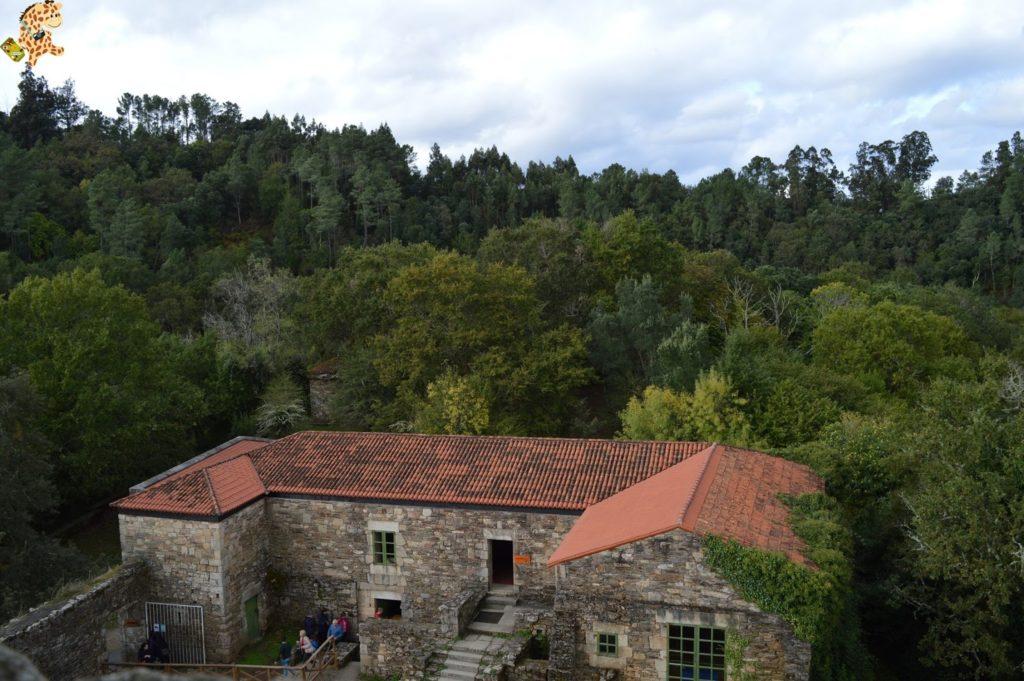 queverensilleda285229 1024x681 - Qué ver en Silleda: Fervenza del Toxa y Monasterio de Carboeiro
