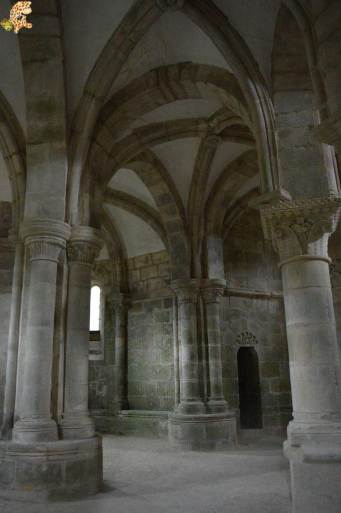 queverensilleda286129 681x1024 - Qué ver en Silleda: Fervenza del Toxa y Monasterio de Carboeiro
