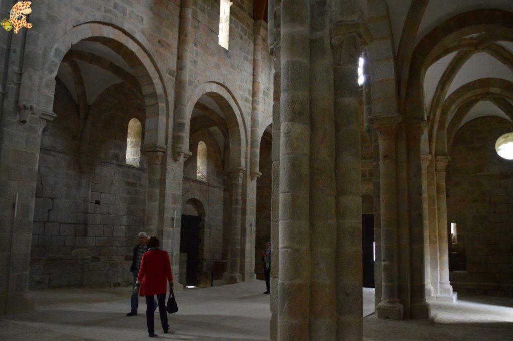 queverensilleda286329 1024x681 - Qué ver en Silleda: Fervenza del Toxa y Monasterio de Carboeiro