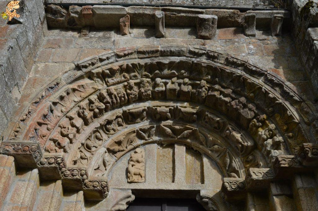 queverensilleda286929 1024x681 - Qué ver en Silleda: Fervenza del Toxa y Monasterio de Carboeiro