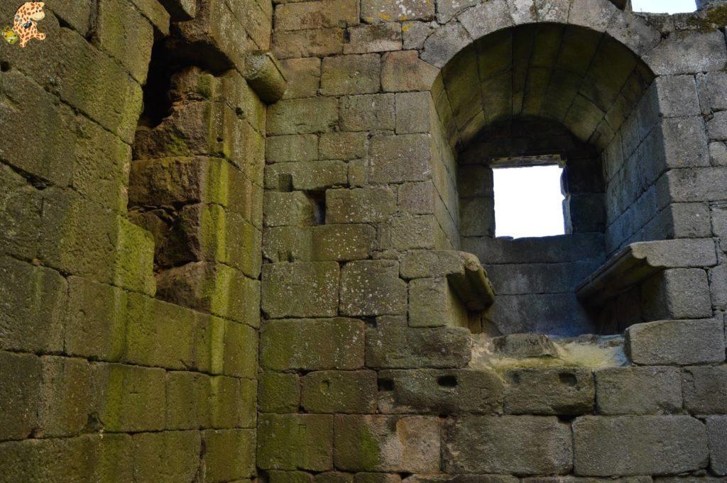queverenpalasderei281029 1024x681 - Palas de Rei: castillo de Pambre, Vilar das Donas y Torrentes de Mácara