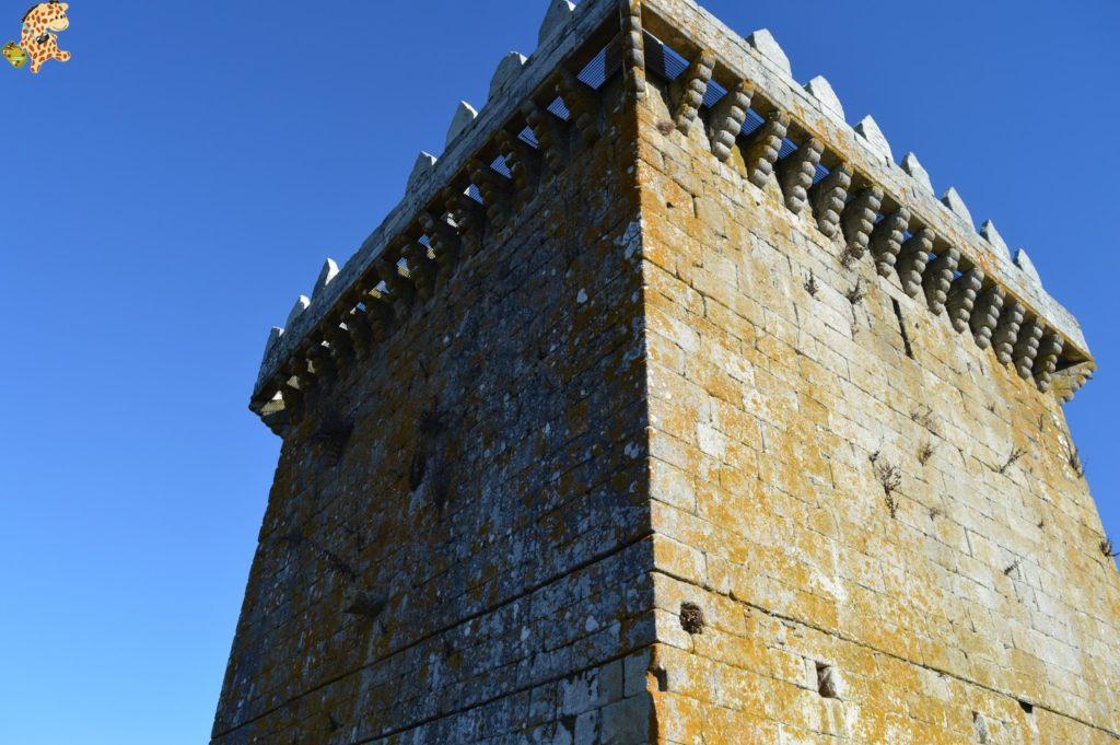 queverenpalasderei281129 1024x681 - Palas de Rei: castillo de Pambre, Vilar das Donas y Torrentes de Mácara