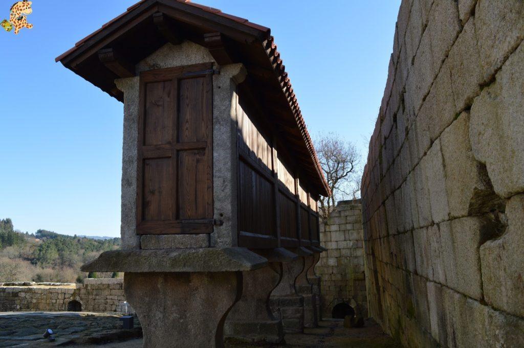 queverenpalasderei281229 1024x681 - Palas de Rei: castillo de Pambre, Vilar das Donas y Torrentes de Mácara
