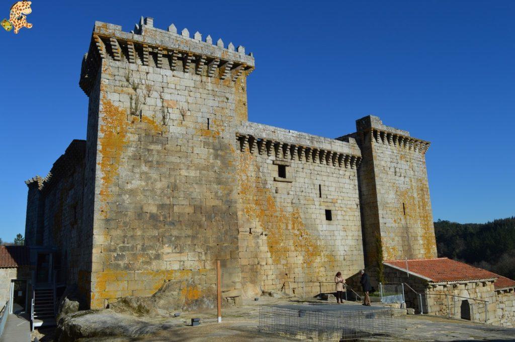 queverenpalasderei281329 1024x681 - Palas de Rei: castillo de Pambre, Vilar das Donas y Torrentes de Mácara