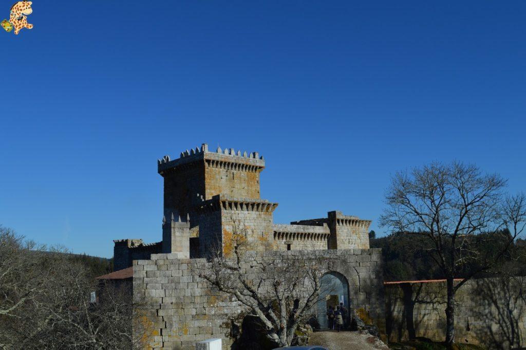 queverenpalasderei281429 1024x681 - Palas de Rei: castillo de Pambre, Vilar das Donas y Torrentes de Mácara