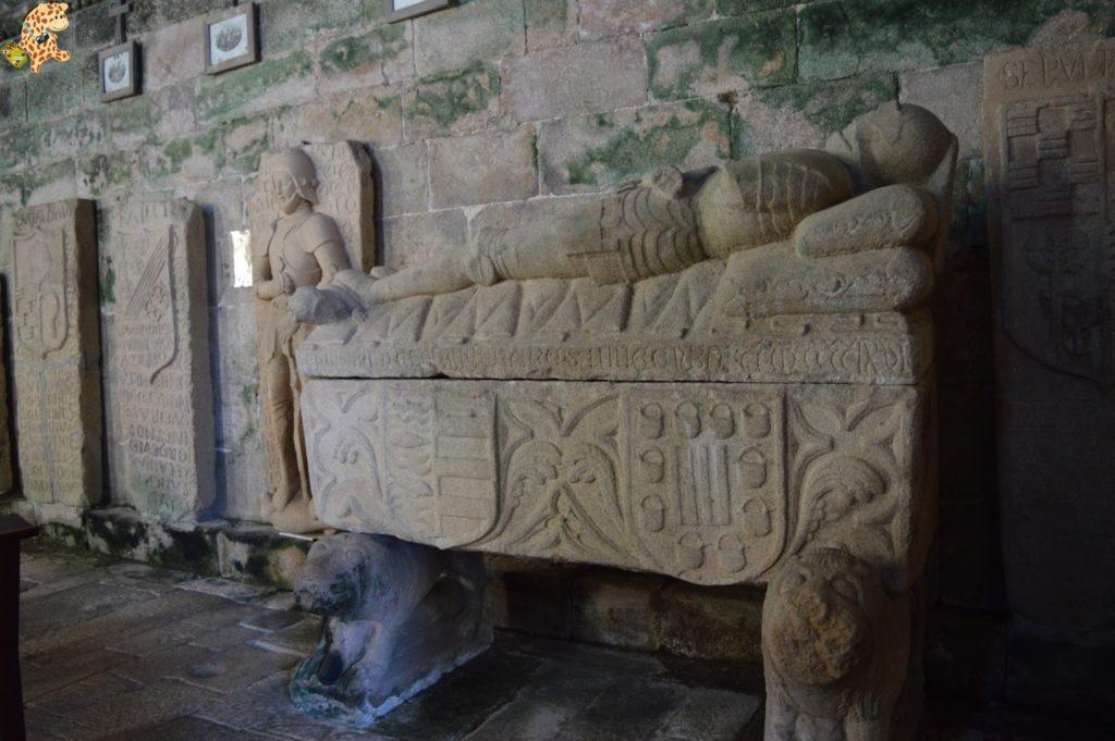 queverenpalasderei282329 1024x681 - Palas de Rei: castillo de Pambre, Vilar das Donas y Torrentes de Mácara