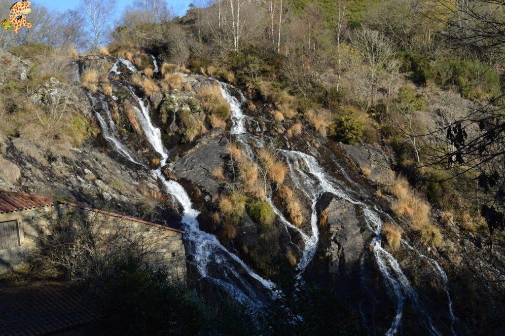 queverenpalasderei282829 1024x681 - Palas de Rei: castillo de Pambre, Vilar das Donas y Torrentes de Mácara