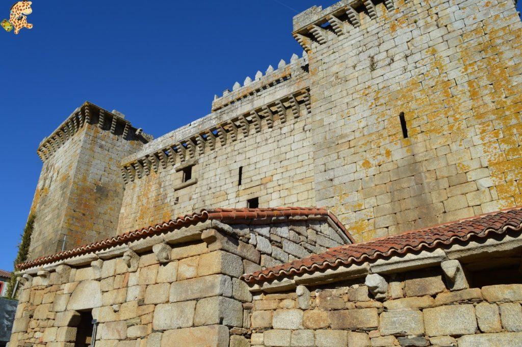 queverenpalasderei28329 1024x681 - Palas de Rei: castillo de Pambre, Vilar das Donas y Torrentes de Mácara