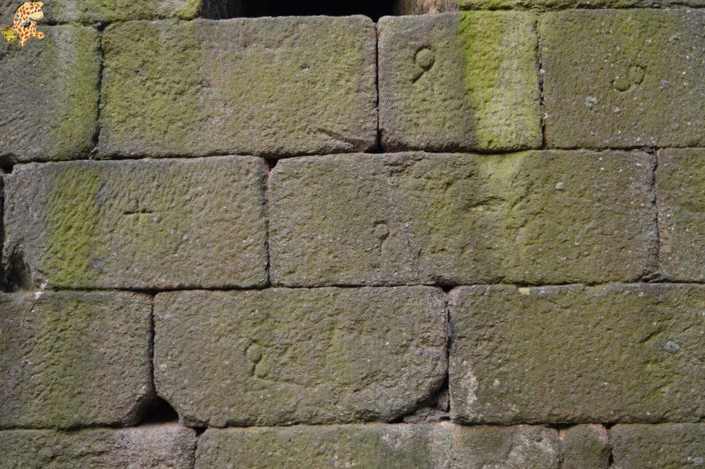 queverenpalasderei28429 1024x681 - Palas de Rei: castillo de Pambre, Vilar das Donas y Torrentes de Mácara