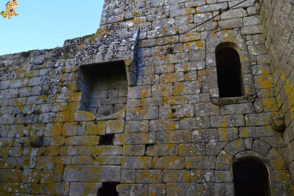 queverenpalasderei28829 1024x681 - Palas de Rei: castillo de Pambre, Vilar das Donas y Torrentes de Mácara