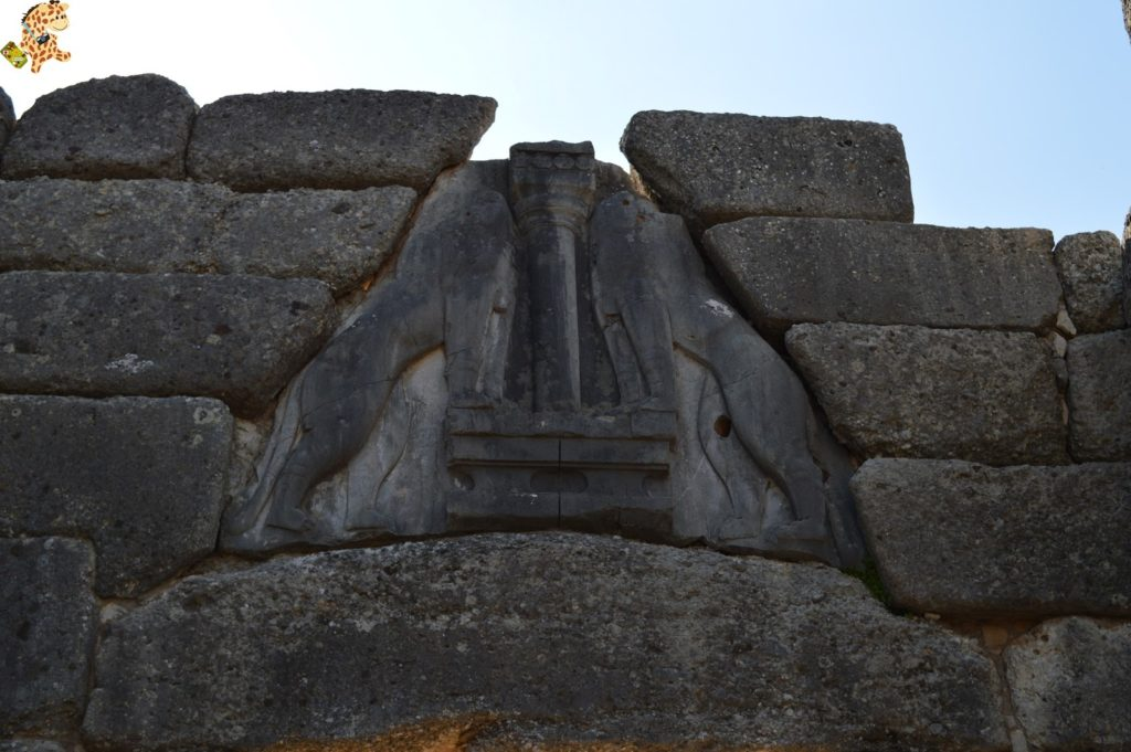 greciaen1semanaitinerarioypresupuesto281029 1024x681 - Grecia en 1 semana: Itinerario y presupuesto